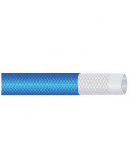 Rudes Silicon blue