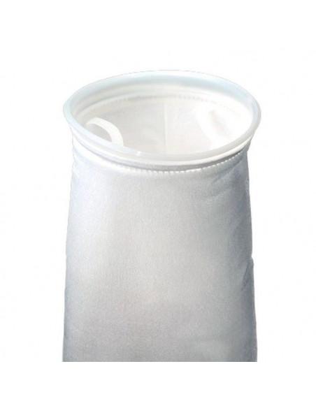 Сменный мешок BFH-1 для поверхностных фильтров мешочного типа
