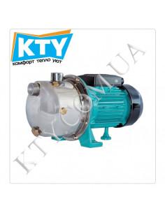Поверхностный насос Euroaqua JY 1500 (1.5 кВт)