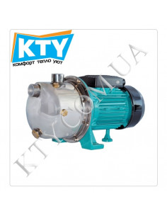 Поверхностный насос Euroaqua JY 1000 (1.1 кВт)