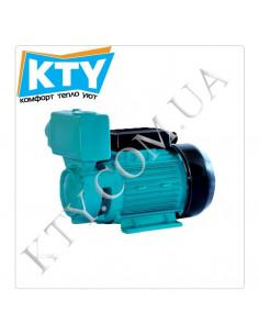 Поверхностный насос Euroaqua WZ 250 (0.25 кВт, чугун)