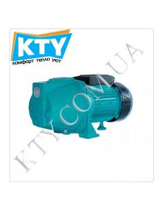 Поверхностный насос Euroaqua JET 100 A(a) (1.1 кВт, чугун)
