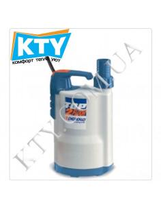 Дренажный насос Pedrollo TOP-FLOOR (для чистой воды)