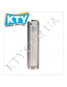 Скважинный насос Wilo TWI 5 (колодезный)