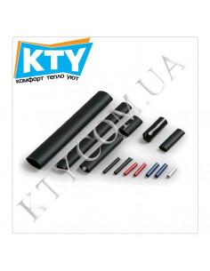 Термомуфта для кабеля 4х2,5