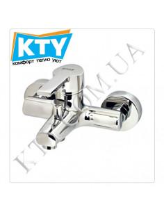 Смеситель для ванны Venezia Hira 5011001