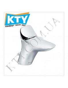 Смеситель для умывальника Kludi Ambienta DN15 530230575