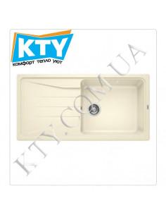 Мойка прямоугольная Blanco Sona XL 6S