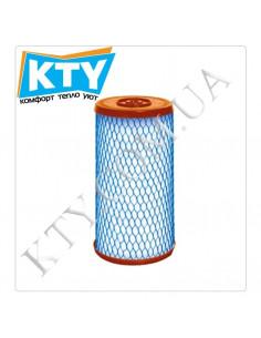 Сменный модуль для фильтра Аквафор МИДИ В-515-14 (для горячей воды)
