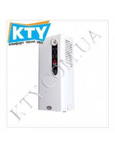 Котел электрический Tenco Стандарт (4,5кВт, 220В)