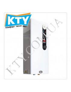 Котел электрический Tenco Стандарт (6кВт, 220В)