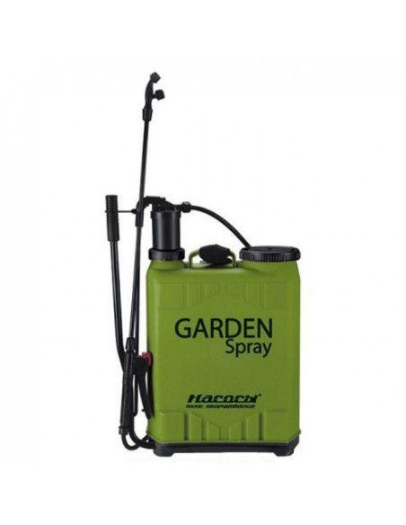 Садові обприскувачі