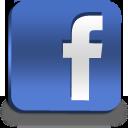 Интернет-магазин инновационного отопления и сантехники на Facebook