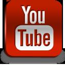 Интернет-магазин инновационного отоплени и сантехники на YouTube