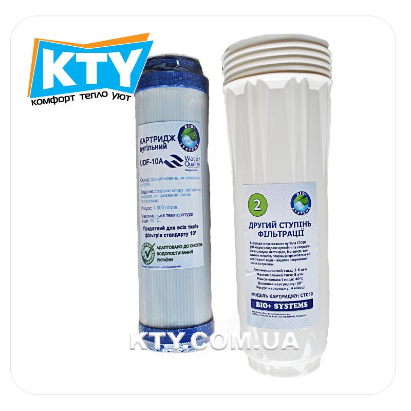 картридж для водяного фильтра