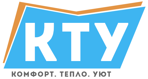 Интернет-магазин сантехники, насосов и отопления КТУ