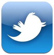 Интернет магазин Комфорт Тепло Уют в Твиттере